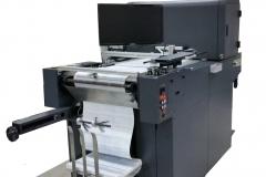 machine 1A